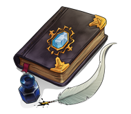 book-quill-ink.png